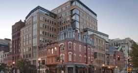 DC Properties