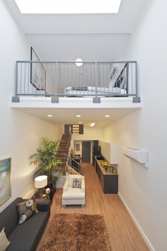 Best Apartments In Dc - Home Design