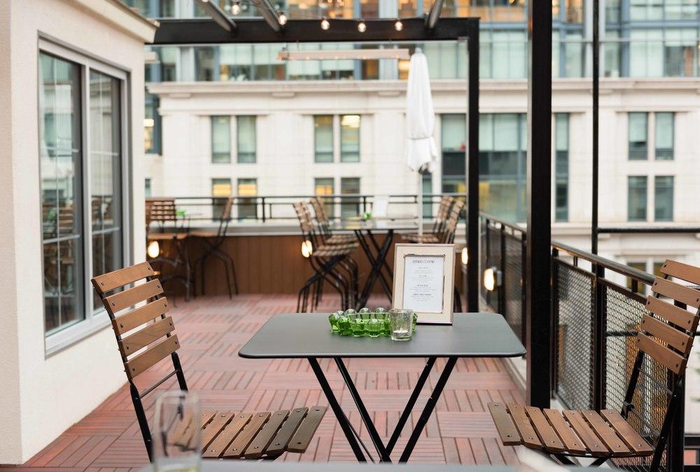 717 6th street nw douglas development. Black Bedroom Furniture Sets. Home Design Ideas