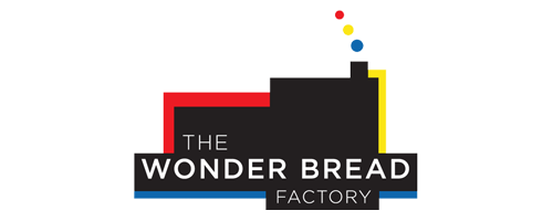 The Wonder Bread Factory