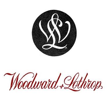 Woodies-Logo-375x375