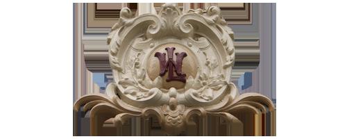 The Woodward & Lothrop Building
