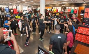 DD_Nike_11