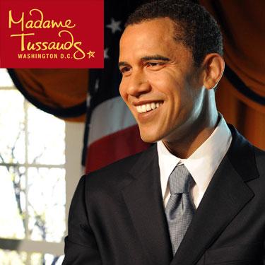 Obama-375x375