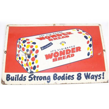 Wonder-Bread-2-375x375